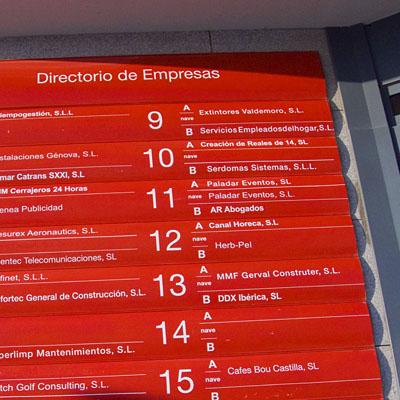 Empresas hidraulicas en mexico
